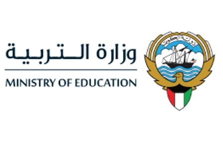 Education in the uae past and present essay